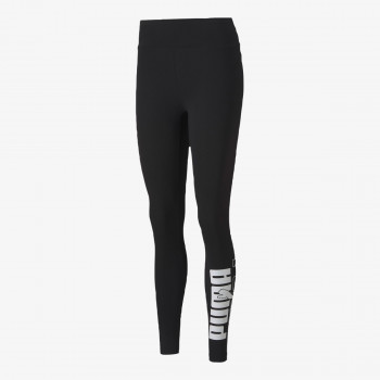 PUMA Helanke PUMA REBEL LEGGINGS