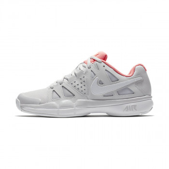 NIKE Patike NIKE AIR VAPOR ADVANTAGE
