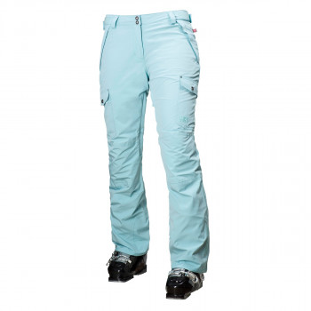 HELLY HANSEN Pantalone W SWITCH CARGO PANT