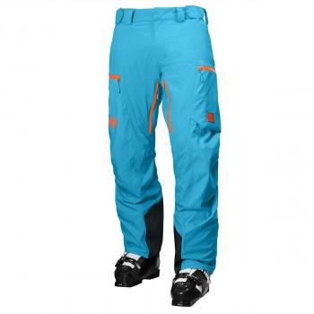 HELLY HANSEN Pantalone BACKBOWL CARGO PANT