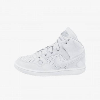 NIKE Patike SON OF FORCE MID (PS)