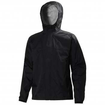 HELLY HANSEN Jakna LOKE JACKET