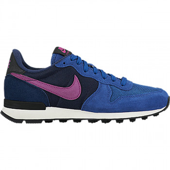 NIKE Patike WMNS NIKE INTERNATIONALIST