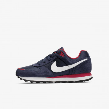 NIKE Patike NIKE MD RUNNER (GS)