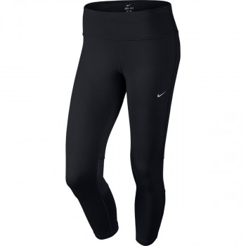 NIKE Donji dio 3/4 NIKE DF EPIC RUN CROP