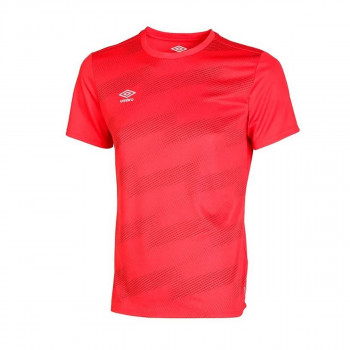 UMBRO Majica TRAINING UX GRAPHIC TEE
