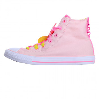 CONVERSE Patike CHUCK TAYLOR ALL STAR LOOPHOLES