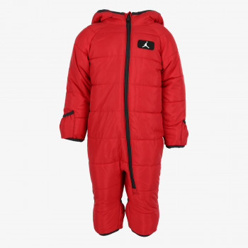 NIKE Kombinezon JDN JUMPMAN SNOWSUIT