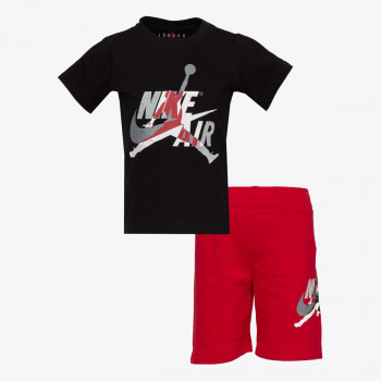NIKE Set JDB JUMPMAN CLASSIC SET