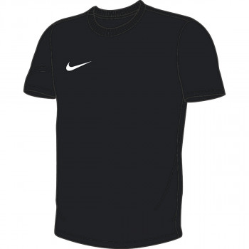 NIKE Majica YTH TEAM CLUB BLEND TEE