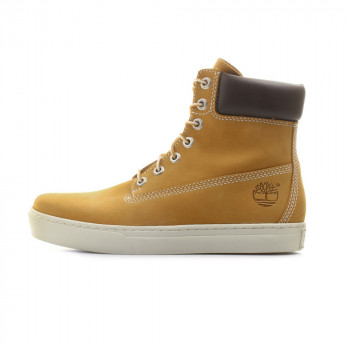 TIMBERLAND Patike CUPSOLE CHUKKA SHOES