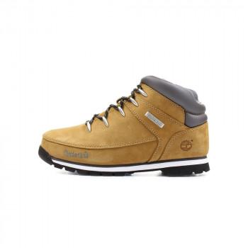 TIMBERLAND Cipele EURO SPRINT