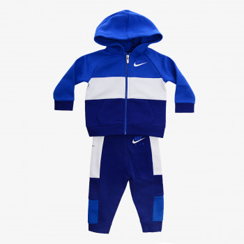 NIKE Set NKB AIR FZ AND JOGGER SET
