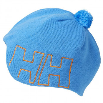HELLY HANSEN Kapa WINDPROOF SKI BEANIE