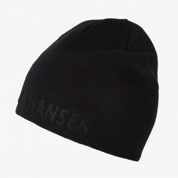 HELLY HANSEN Kapa OUTLINE REVERSIBLE BEANIE