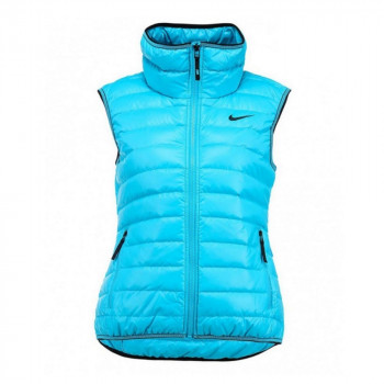 NIKE VICTORY 550 VEST