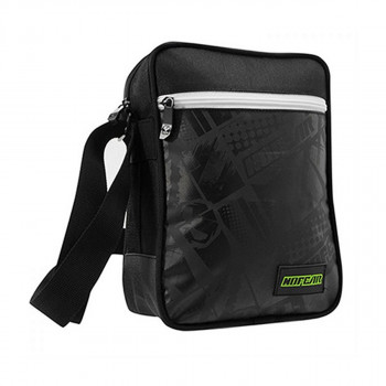 NO FEAR Torbica NO FEAR MX GADGET BAG 40