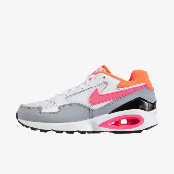 NIKE Patike WMNS AIR MAX ST