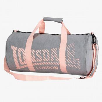 LONSDALE Torba LONSDALE BARREL BAG 40