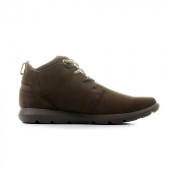 CATEPILLAR Cipele TRANSCEND