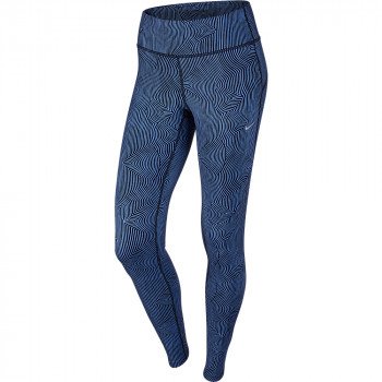 NIKE Helanke ZEN EPIC RUN TIGHT