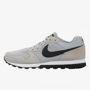 NIKE Patike NIKE MD RUNNER 2