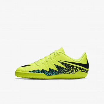 NIKE Patike JR HYPERVENOM PHELON II IC