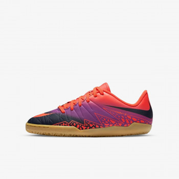 NIKE Patike JR HYPERVENOMX PHELON II IC