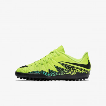NIKE Patike JR HYPERVENOM PHELON II TF