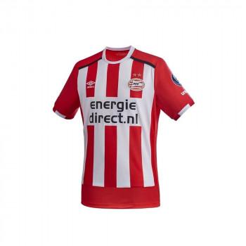 UMBRO Dres PSV HOME JERSEY S/S