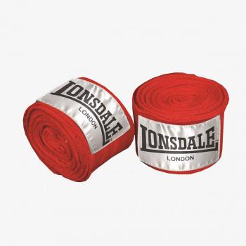 LONSDALE Bandažer LONSDALE HANDWRAPS 30