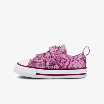 CONVERSE Patike Chuck Taylor All Star 2V