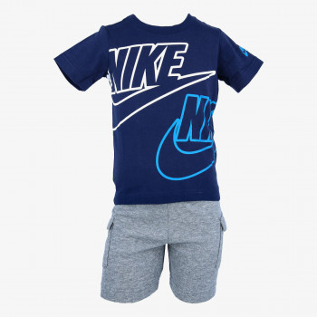 NIKE Set NKB NSW CARGO SHORT SET