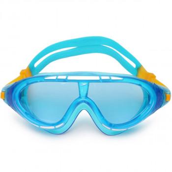 SPEEDO Naočare za plivanje BIOFUSE RIFT JUNIOR