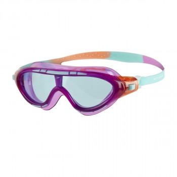 SPEEDO Naočare za plivanje BIOFUSE RIFT JU