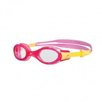 SPEEDO Naočare za plivanje FUTURA BIOFUSE GOG JU