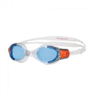 SPEEDO Naočare za plivanje FUTURA BIOFUSE GOG JU ASSORTED