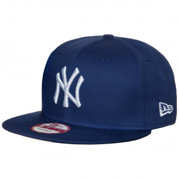 NEW ERA Kačket KAPA LEAGUE BASIC 9FIFTY NEYYAN