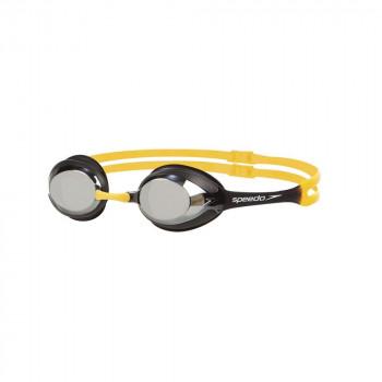SPEEDO Naočare za plivanje MERIT MIRROR GOG SU5