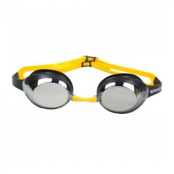 SPEEDO Naočare za plivanje MERIT MIR GOG AU ASSORTED 3 S5