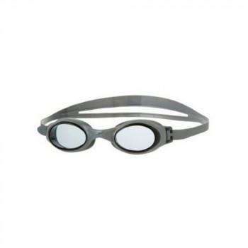 SPEEDO Naočare za plivanje JUNIOR RAPIDE