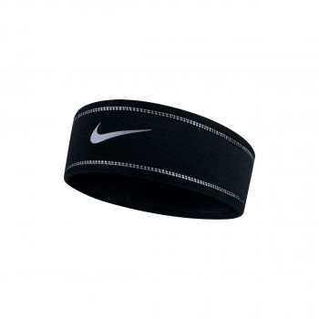 NIKE Znojnica W NK HEADBAND RUN