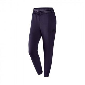 NIKE Pantalone W NSW AV15 PANT FLC