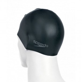 SPEEDO Kapa za plivanje LONG HAIR CAP