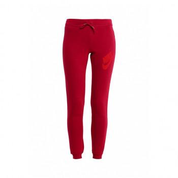 NIKE Pantalone W NSW RALLY PANT TIGHT GX
