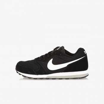 NIKE MD RUNNER 2 (GS)