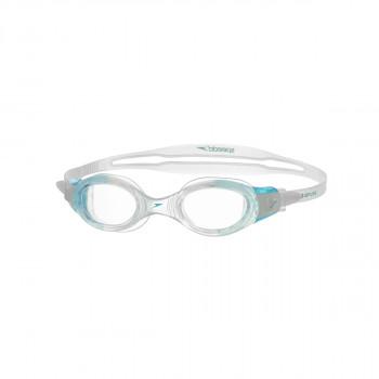 SPEEDO Naočare za plivanje FUTURA BIOFUSE FEMALE