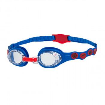 SPEEDO Naočare za plivanje SEA SQUAD SPOT GOG IU