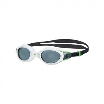 SPEEDO Naočare za plivanje FUTURA BIOFUSE POLD GOG AU SU5