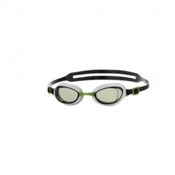 SPEEDO Naočare za plivanje AQUAPURE MIRROR GOG SU5